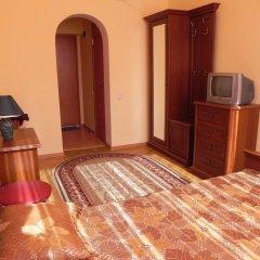 Отель Blaz Одесса удобства в номере фото 3