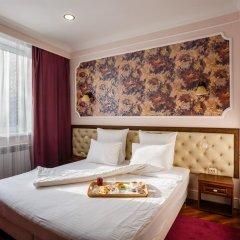 Гостиница Brown Hotel Казахстан, Нур-Султан - 4 отзыва об отеле, цены и фото номеров - забронировать гостиницу Brown Hotel онлайн в номере фото 2