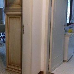 """Отель Appartamento """"La Piccola"""" ванная фото 2"""