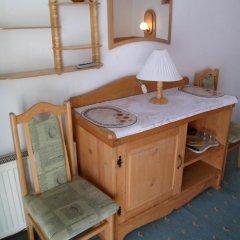Отель Pokoje Gościnne Koralik Стандартный номер с 2 отдельными кроватями (общая ванная комната) фото 8