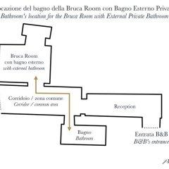 Отель Palazzo Bruca Catania Италия, Катания - отзывы, цены и фото номеров - забронировать отель Palazzo Bruca Catania онлайн городской автобус