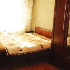 Апартаменты Bestshome Apartments 2 Бишкек комната для гостей фото 5