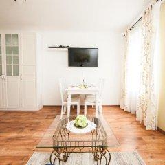 Апартаменты Traditional Apartments Vienna TAV - Entire комната для гостей фото 5