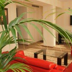 Отель Borowiecki Польша, Лодзь - 3 отзыва об отеле, цены и фото номеров - забронировать отель Borowiecki онлайн спа фото 2