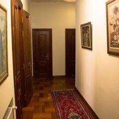 Гостиница Британский Клуб во Львове 4* Апартаменты Премиум с разными типами кроватей фото 19