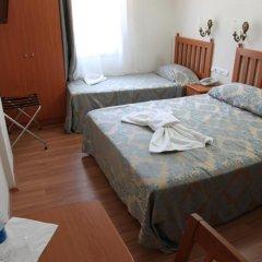 Hotel Ave Maria 2* Стандартный номер