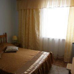 Гостиничный комплекс Элитуют Номер Комфорт фото 6