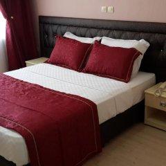 Magarsa Park Hotel Люкс