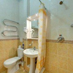 Гостиница Александрия 3* Номер Комфорт с разными типами кроватей фото 12