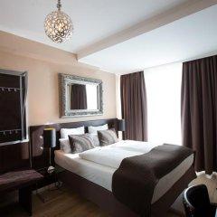 Hotel Berial 3* Стандартный номер с различными типами кроватей фото 3