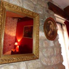 Отель Grand Dechampagne 3* Стандартный номер фото 8