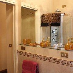 Отель Corte Dei Servi Италия, Венеция - отзывы, цены и фото номеров - забронировать отель Corte Dei Servi онлайн питание фото 3