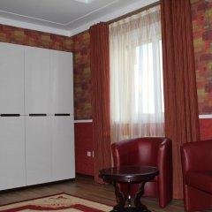 Гостиница Titovsky Bor в Масловой пристани отзывы, цены и фото номеров - забронировать гостиницу Titovsky Bor онлайн Маслова пристань удобства в номере