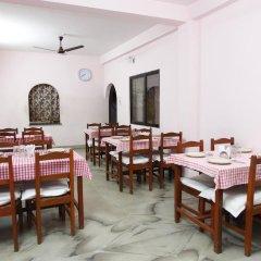 Отель Fine Pokhara Непал, Покхара - отзывы, цены и фото номеров - забронировать отель Fine Pokhara онлайн питание