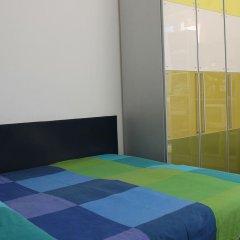 Отель Appartamento Bella Vista Вербания детские мероприятия