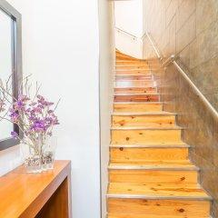 Отель Feel Porto Modern Villa удобства в номере фото 2