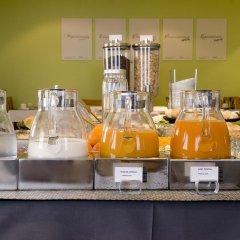 Отель ClipHotel Португалия, Вила-Нова-ди-Гая - отзывы, цены и фото номеров - забронировать отель ClipHotel онлайн питание фото 2