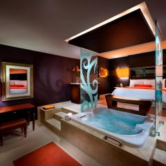 Hard Rock Hotel & Casino Punta Cana All Inclusive 4* Люкс с различными типами кроватей фото 2