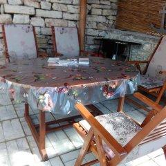 Отель Guest House Balchik Болгария, Балчик - отзывы, цены и фото номеров - забронировать отель Guest House Balchik онлайн питание