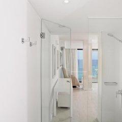 Отель Iberostar Cala Millor 4* Стандартный номер с различными типами кроватей фото 3
