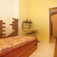 Отель Roxy Сербия, Белград - отзывы, цены и фото номеров - забронировать отель Roxy онлайн комната для гостей фото 5