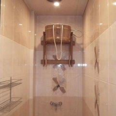 Hotel Complex Dyuk ванная фото 2