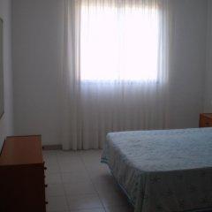 Отель Apartamentos Aigua Oliva комната для гостей фото 3