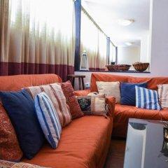 Отель Amaryllis Hotel Греция, Родос - 2 отзыва об отеле, цены и фото номеров - забронировать отель Amaryllis Hotel онлайн комната для гостей фото 3