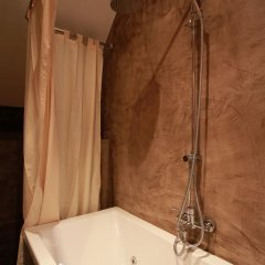 Отель Smartflats Victoire Terrace Бельгия, Брюссель - отзывы, цены и фото номеров - забронировать отель Smartflats Victoire Terrace онлайн ванная фото 2