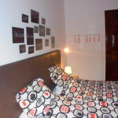 Отель Alfama 3B - Balby's Bed&Breakfast спа