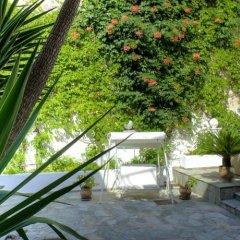 Отель Benitses Arches Греция, Корфу - отзывы, цены и фото номеров - забронировать отель Benitses Arches онлайн фото 4