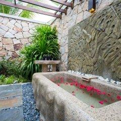 Отель Amiana Resort and Villas 5* Вилла фото 12