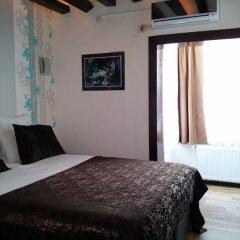 Nevizade Otel & Restaurant Номер категории Эконом с различными типами кроватей фото 4