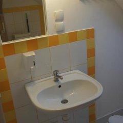 Muffin Hostel ванная фото 2