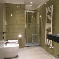 Clerici Boutique Hotel 4* Стандартный номер с различными типами кроватей фото 5