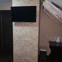 Гостиница Астра 3* Номер Эконом с разными типами кроватей фото 2