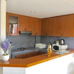 Taosha Suites Hotel 3* Апартаменты с различными типами кроватей фото 12