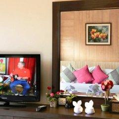 Отель Casa Del M Resort детские мероприятия