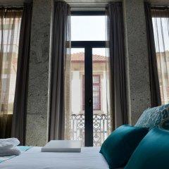 Отель Charm Guest House Douro комната для гостей фото 3