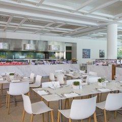 Отель Sheraton Grand Mirage Resort, Gold Coast питание