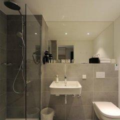 Vi Vadi Hotel Bayer 89 3* Стандартный семейный номер с двуспальной кроватью фото 12