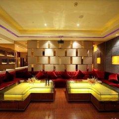 Отель Tongli Lakeview Hotel Китай, Сучжоу - отзывы, цены и фото номеров - забронировать отель Tongli Lakeview Hotel онлайн спа