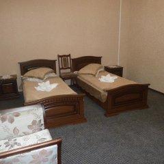 Гостиница Aparts в Ессентуках 9 отзывов об отеле, цены и фото номеров - забронировать гостиницу Aparts онлайн Ессентуки комната для гостей