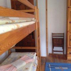 Отель Zgurovskata Guest House Чепеларе комната для гостей фото 4