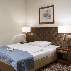 Отель Gryf 3* Стандартный номер фото 6