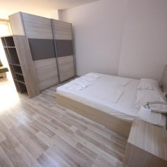 Апартаменты Menada Tarsis Apartments Студия фото 47