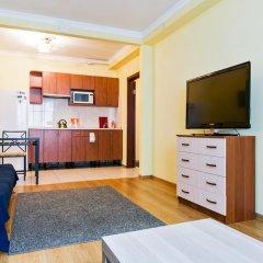 Апартаменты Apartment Dom na Begovoi Улучшенные апартаменты фото 5