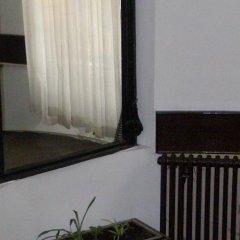 Hotel Dom удобства в номере
