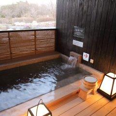 Отель YUMESHIZUKU 4* Стандартный номер фото 3