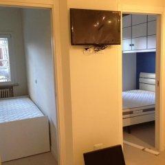 Отель Appartamento Angiolieri комната для гостей фото 2